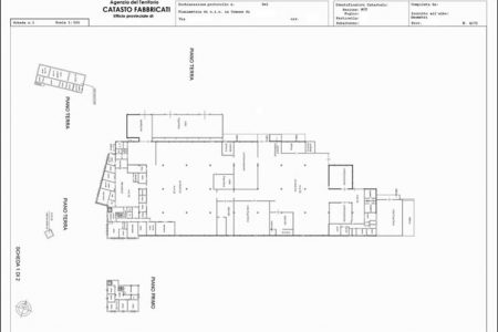 planimetria-catastale_NG1